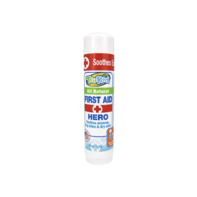 Trukid First Aid Hero Stick 15.6g
