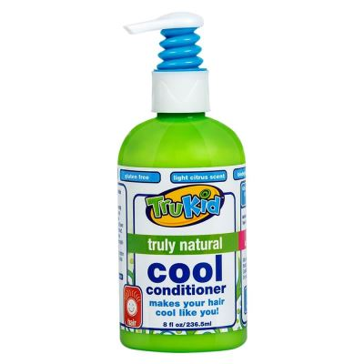 Trukid Cool Conditioner 236ml