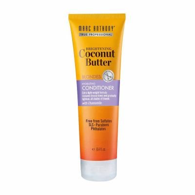 Marc Anthony Coconut Butter Conditioner 250ml