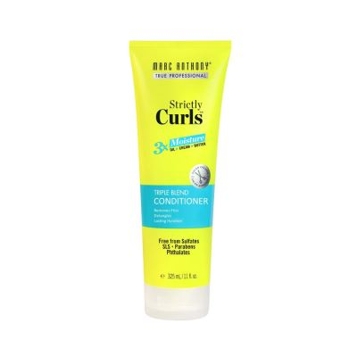 Marc Anthony Strictly Curls Conditioner 325ml