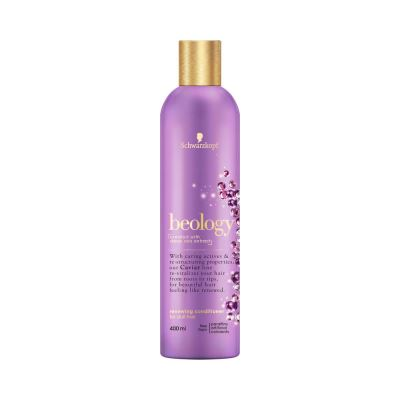 Beology Renewing Conditioner 400ml