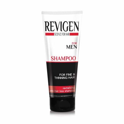 Revigen For Men Shampoo 250ml