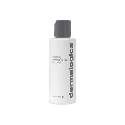 Dermalogica Soothing Eye Make Up Remover 118ml