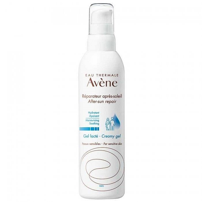Avene After Sun Lotion 200 ml