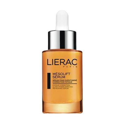 Lierac Mesolift Super Vitamin Enriched Fresh Serum 30ml