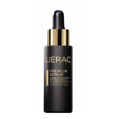 Lierac Premium Regenerating Serum 30ml