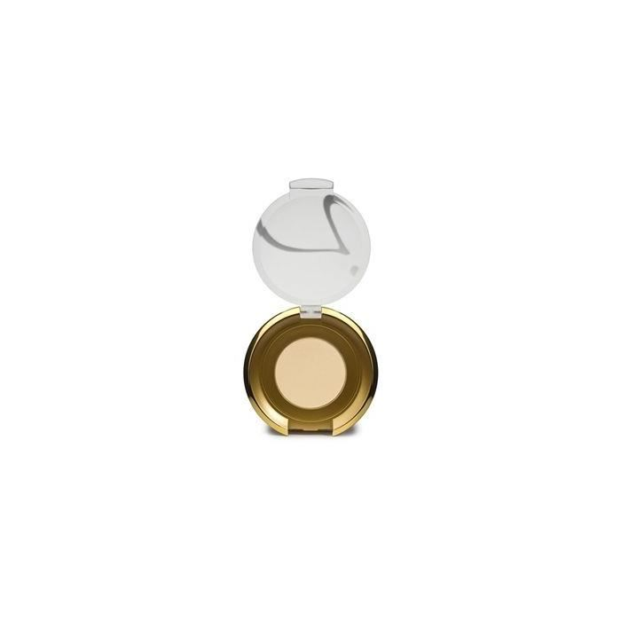 Jane Iredale Pure Pressed Eye Shadow Bone