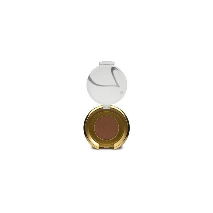 Jane Iredale Pure Pressed Eye Shadow Dark Suede