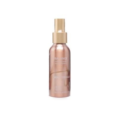 Jane Iredale Balance Hydration Spray 90ml
