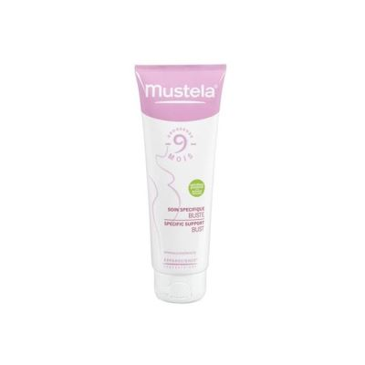 Mustela Specific Support Bust 125ml