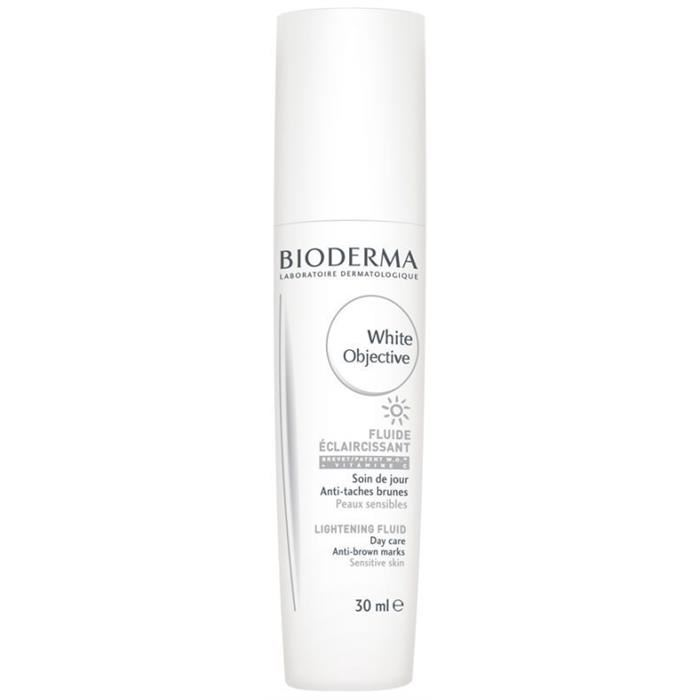 Bioderma White Objective Fluide 30 ml