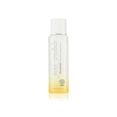 Jane Iredale BeautyPrep Face Cleanser 90ml